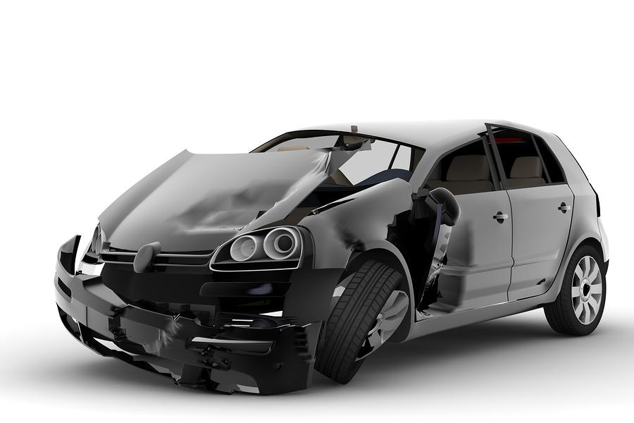 bigstock-Car-Accident-5790358