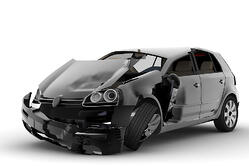 bigstock-Car-Accident-5790358