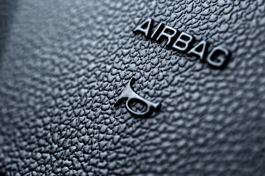 bigstock-Airbag-And-Honk-50762513