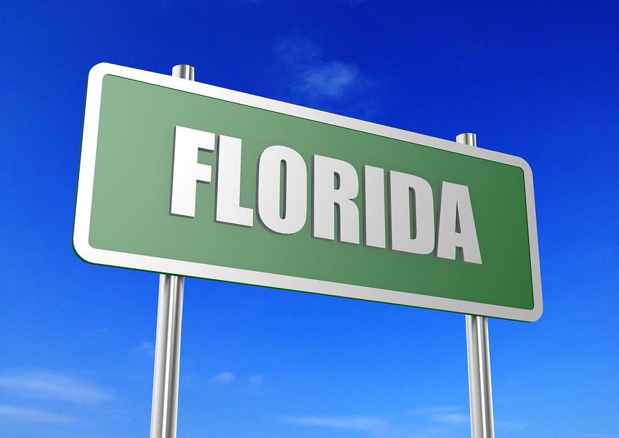 bigstock-Florida-56232218