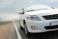 bigstock-Sports-car-31821953