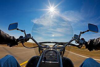 personal injury attorney_motorcycle accident
