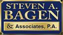 Steven A Bagen & Associates